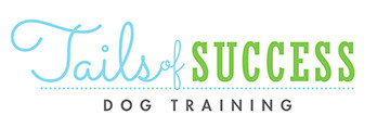Tails of Success Training